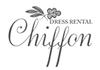 大阪瓦町のレンタルドレスならシフォンへ
