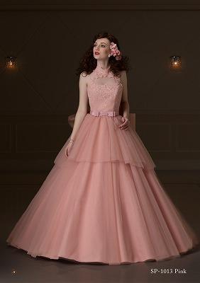 sp1013_pink