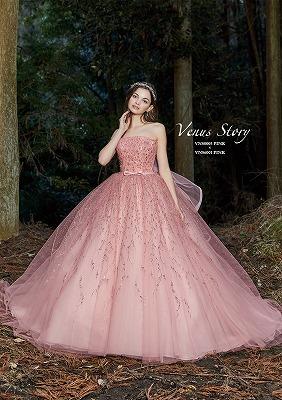 vns0005_pink_6001_pink_1