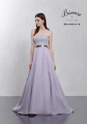 BID-00014-16-2011-20210212
