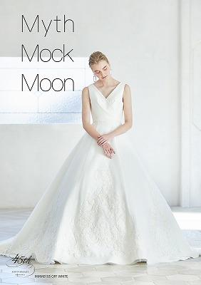 MMM-0105 OFF WHITE