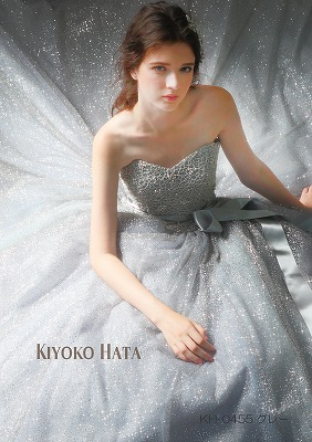 KH-0455グレー-image